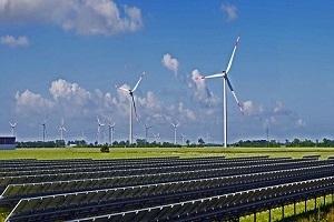 ayudas-eficiencia-energetica