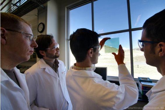 placas-solares-transparentes