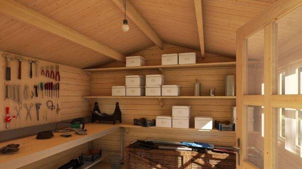 caseta-madera-diseno-almacenaje