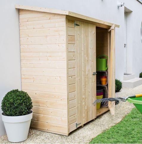 armario-madera-diseno-jardin