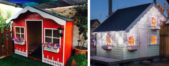 casa-madera-ninos-jardin