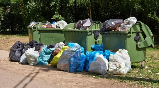 acumulacion-basura