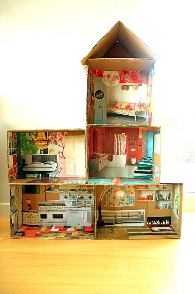 casa-carton-munecas