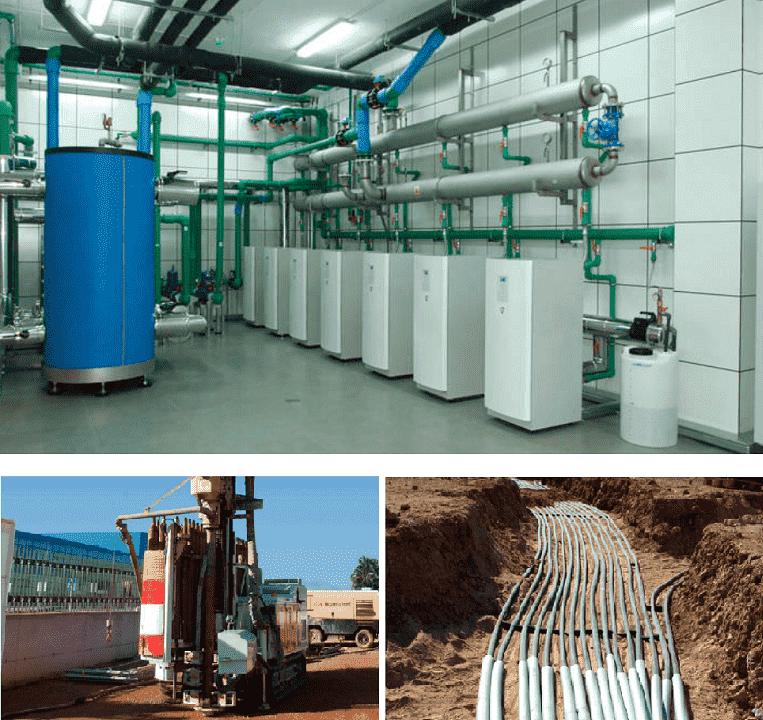 bomba-calor-eficiente-geotermia-instalacion