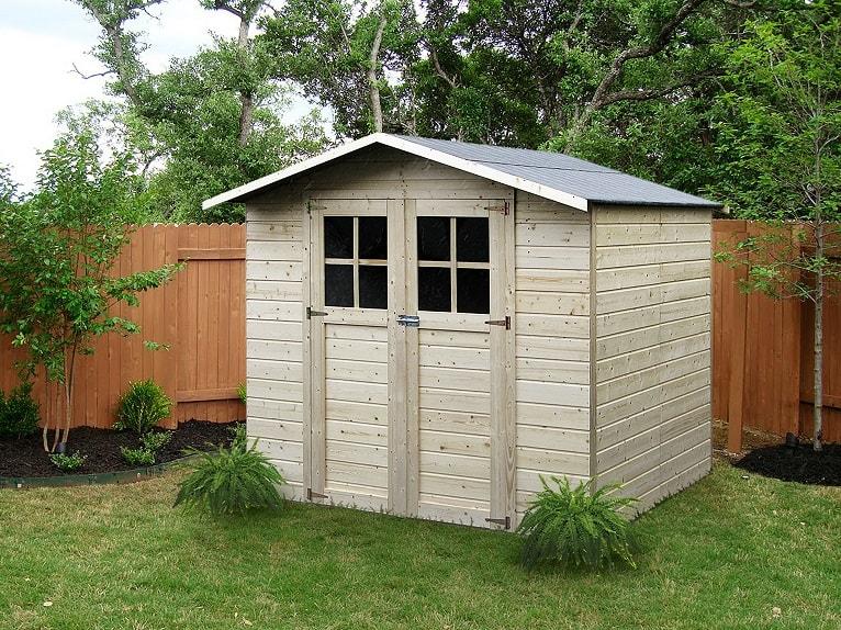 cobertizo-madera-prefabricado