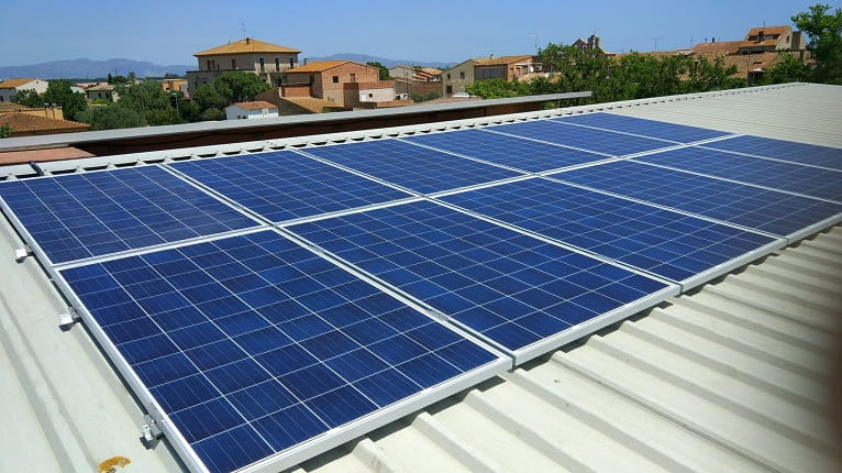 crowdlending-proyecto-fotovoltaica-autoconsumo