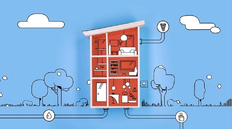 eficiencia-bombas-calor-energetica