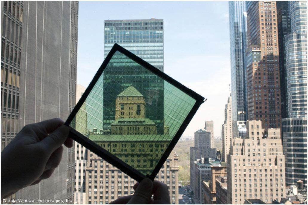 ventanas-paneles-solares