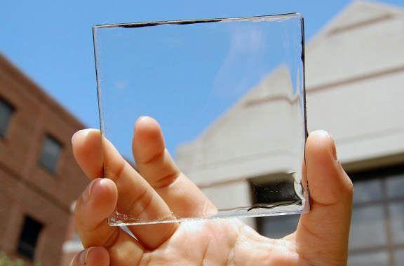 ventanas-transparentes-paneles