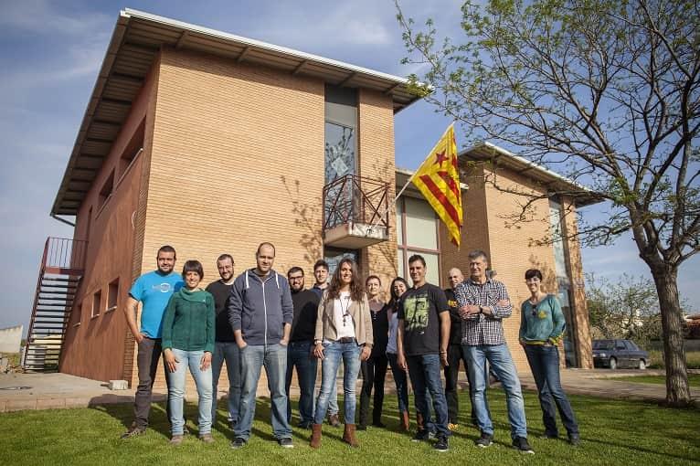proyecto-crowdlending-fotovoltaica-autoconsumo