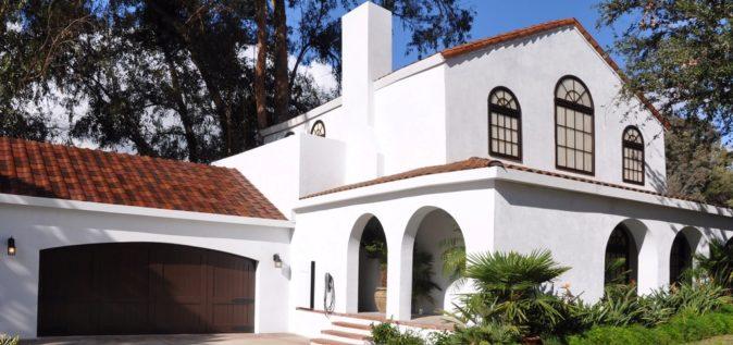 casa-tejas-solares