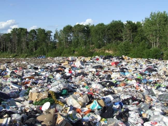 vertedero-basura-personas