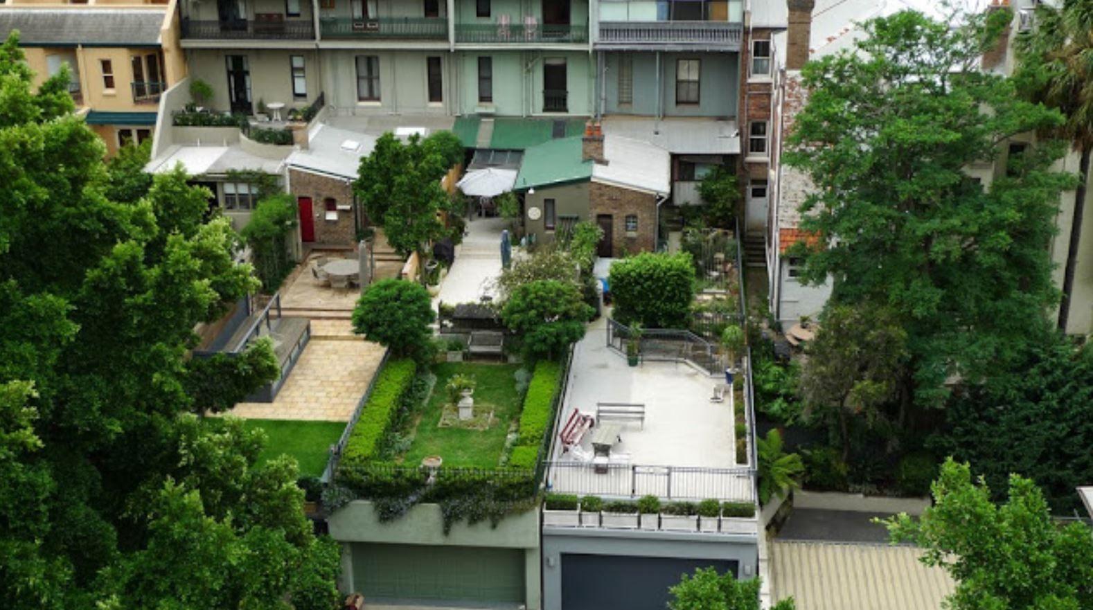 beneficios-cubiertas-vegetales-ciudades