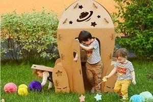 juguetes-originales-materiales-reciclados