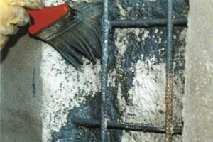 principios-reparacion-hormigon