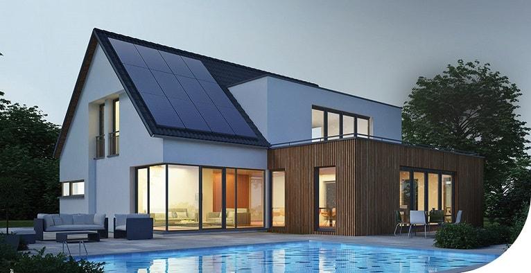 Autoconsumo-vivienda-fotovoltaico