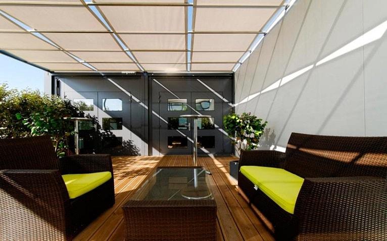 arquitectura-modular-definicion