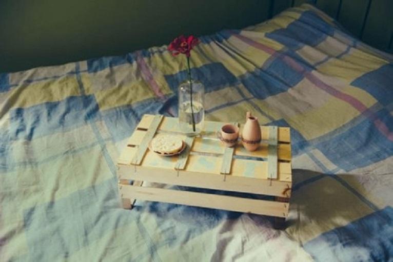 cajon-mesa-materiales-reciclados