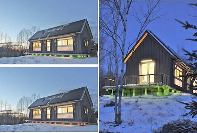 casa-prefabricada-eficiente-exterior-clasica