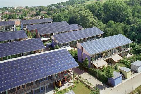 ciudades-europeas-punteras-energia-sostenible-friburgo