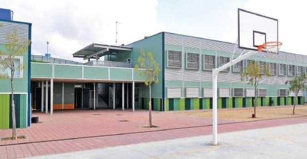 construccion-modular-colegio