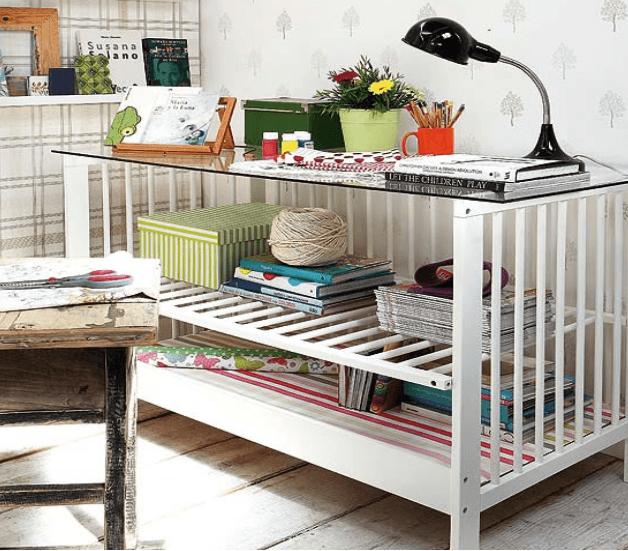 cuna-escritorio-materiales-reciclados