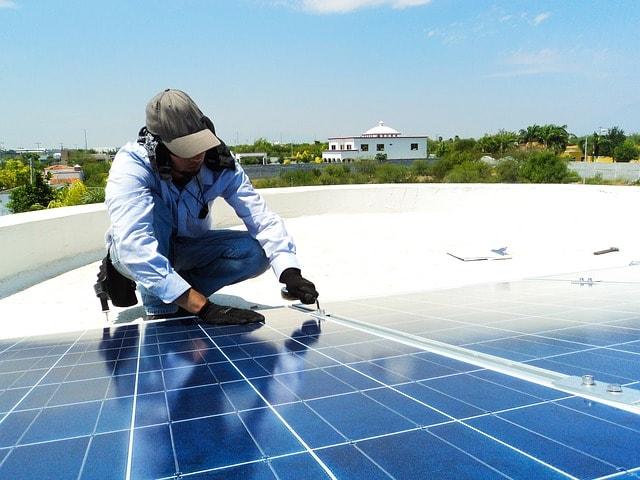 instalacion-panel-fotovoltaico
