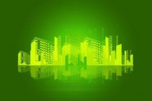 ejemplos-smart-city-espana