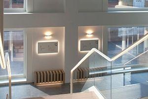 iluminacion-led-ideas-originales