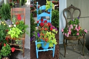 ideas-reciclar-muebles-viejos