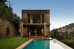 casas-prefabricadas-alta-eficiencia-energetica
