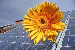 ayudas-autoconsumo-fotovoltaico-viviendas