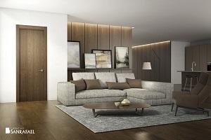 puertas-interior-eficientes-sostenibles