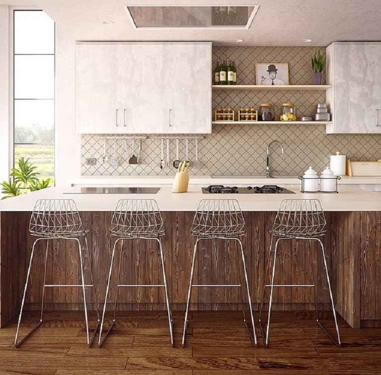 cocina-moderna-disenos-decoracion
