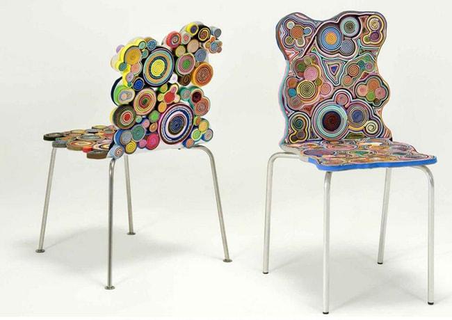 ecodiseno-silla-campana