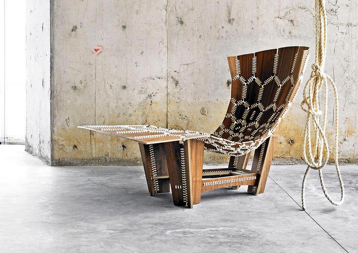 ecodiseno-silla-madera-lana
