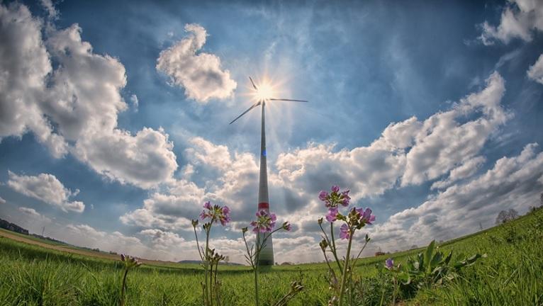 espanoles-energias-renovables