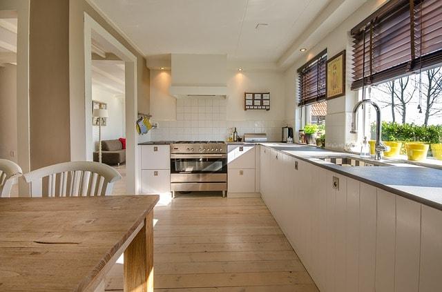 cocina-moderna-sostenible