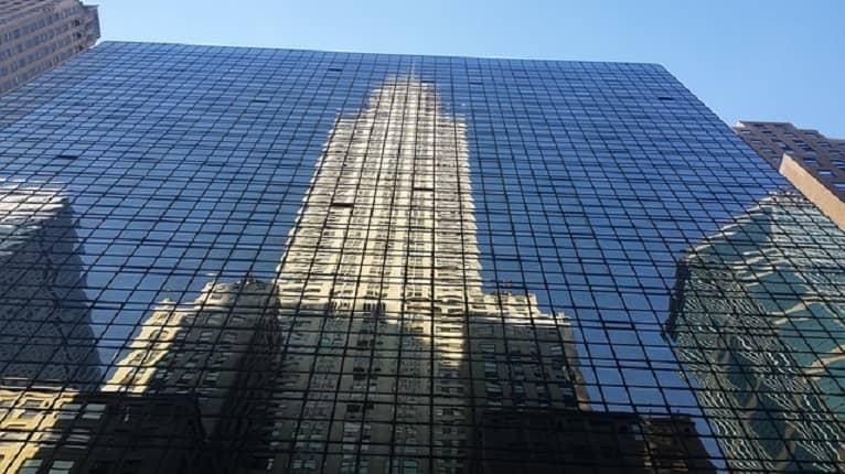 huella-carbono-edificios-calcular