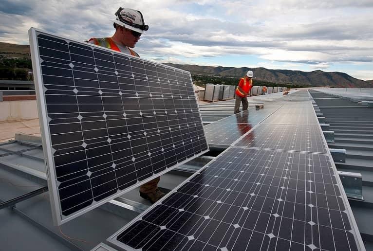 paneles-fotovoltaicos-solares-instalacion