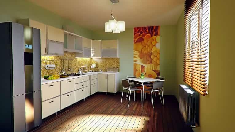 papel-cocina-moderna-pintado