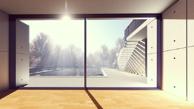 tipos-ventana-eficiente
