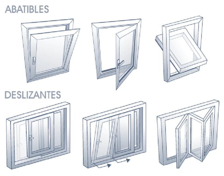 ventana-eficiente-abatible-corredera