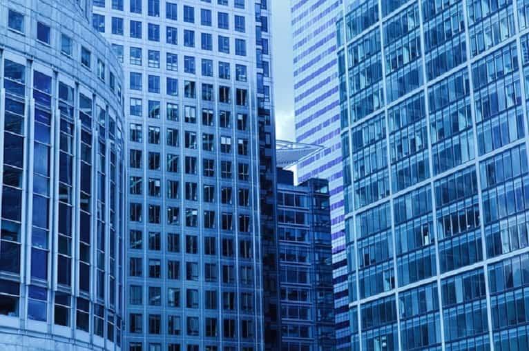 ventana-eficiente-edificios