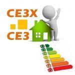 programa-certificacion-energetica