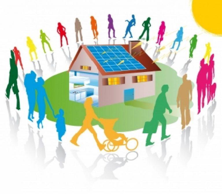 tipo-instalacion-renovable-elegir