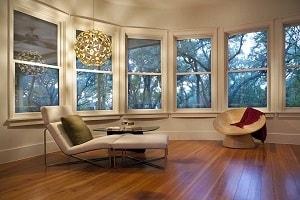 ejemplos-ecodiseno-decoracion-vivienda