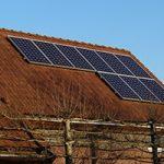 claves-instalaciones-fotovoltaicas-autoconsumo