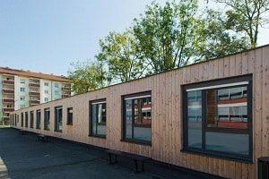 arquitectura-construccion-modular-beneficios-tipos
