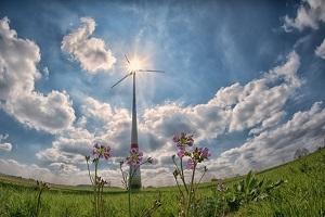 exigencias-energias-renovables